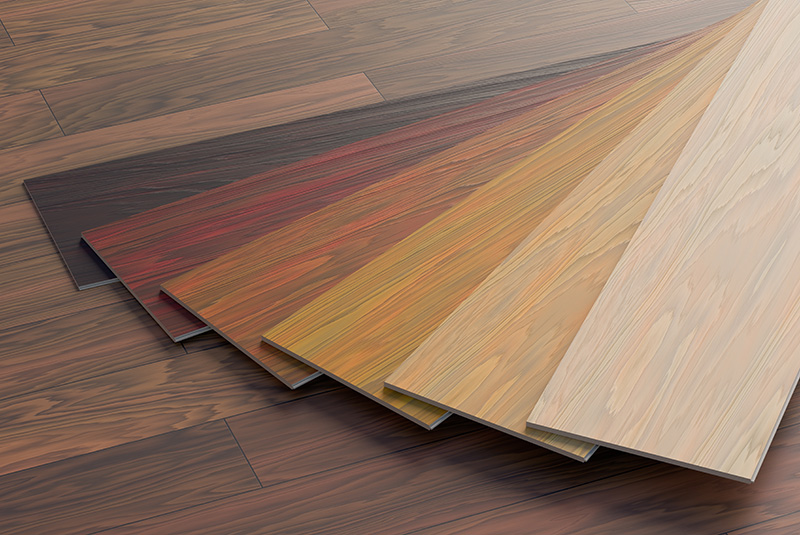 Laminate Ing Guide Home, Is Laminate Flooring Good For Commercial Use